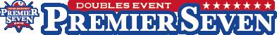 プレミアセブン (PREMIER SEVEN) – ビリヤード ダブルスイベント
