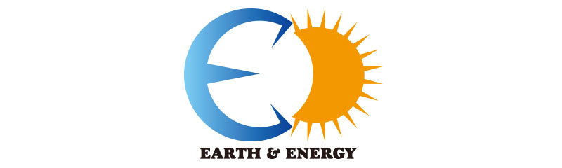 株式会社EARTH & ENERGY